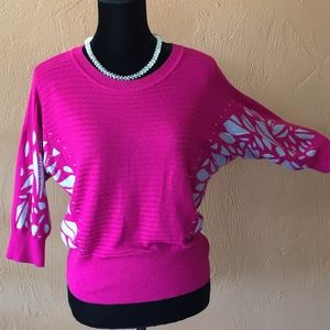Sweaters - Very cute pink sweater